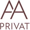 Cava Privat